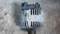 Alternator valeo 110A 036903024h vw golf 5 plus 1....