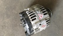 Alternator Valeo Audi A4 2.0 TDI 2005-2008