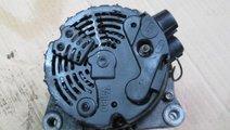 Alternator Valeo Cod 03c903023b Vw Touran 1 6 Fsi ...