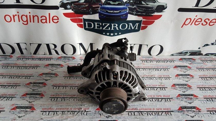 Alternator Valeo original 110A Kia Sorento 2.5CRDi 140cp 373004A112