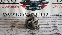 Alternator Valeo original 110A Renault Grand Sceni...
