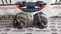Alternator Valeo original 180A VW Transporter T5 2...