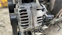 Alternator Volkswagen Golf 5 1.4 / 1.6 Benzina 03C...