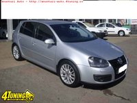 Alternator volkswagen golf 5 1 9 tdi 2007