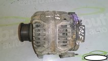 Alternator Volkswagen Golf IV 1.6 Compatibil AUDI ...