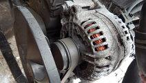 Alternator Volkswagen Passat 1.9 TDI 131 CP AWX