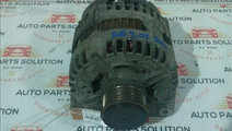 Alternator VOLKSWAGEN PASSAT B6 2005-2010