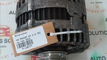 Alternator VOLKSWAGEN PASSAT B7 2010-2014