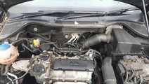 Alternator Volkswagen Polo 6R 2011 Hatchback 1.2 i