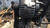 Alternator Volkswagen Polo 9N 1.4 benzina