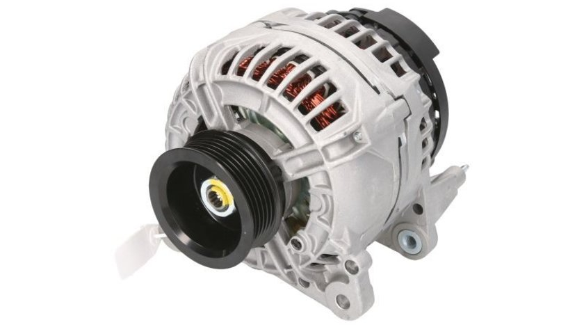 Alternator VOLVO V70 II (285) STARDAX STX100058