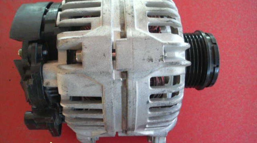 Alternator VW 120 AMP , 90 AMP