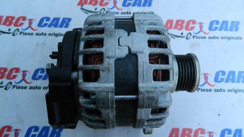 Alternator VW Beetle (5C1) 14V 140A 2.0 TDI cod: 03L903023K model 2014