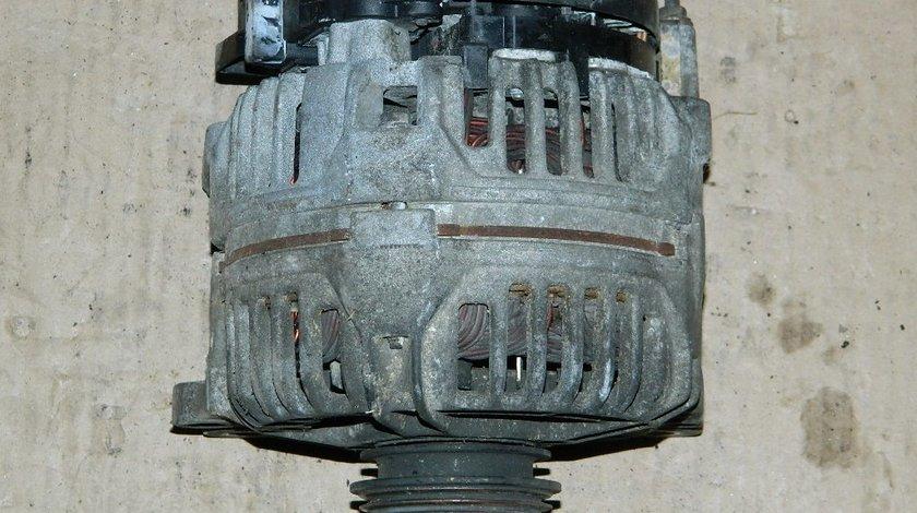 Alternator Vw Bora 1.9Tdi model 2003