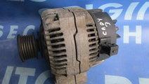 Alternator VW Caddy; Bosch 028903025G/70A