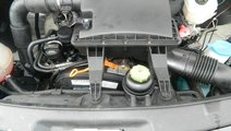 Alternator Vw Crafter 2.5Tdi 140cp model 2008