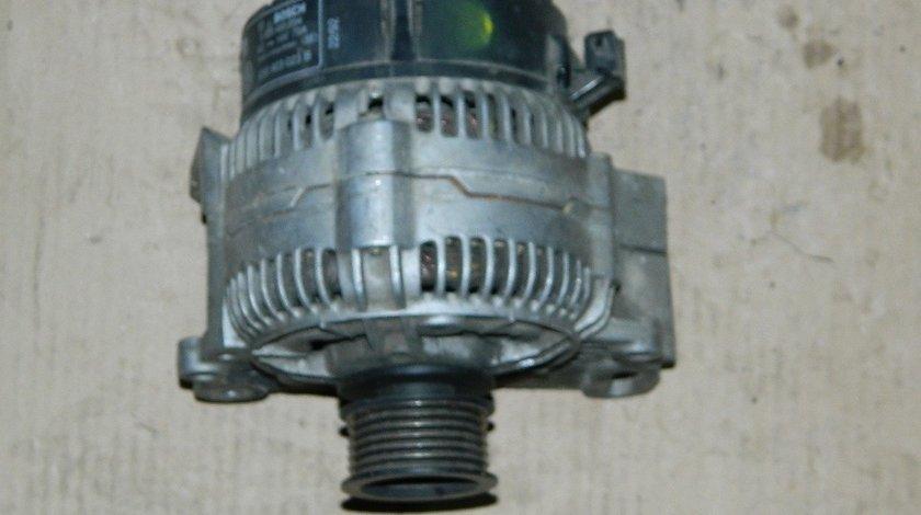 Alternator Vw Golf 3 1.6B model 1997