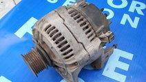 Alternator VW Golf 3;Bosch 0123310001 /70A