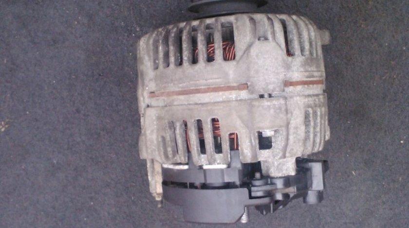 Alternator Vw Golf 4 1.9 Tdi Cod 038903023l