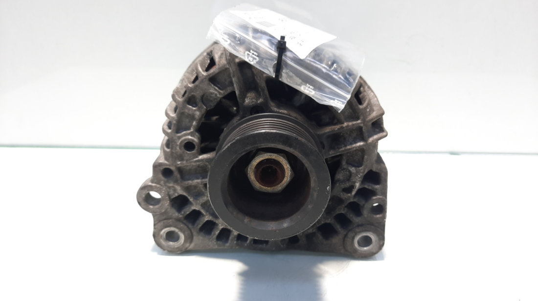 Alternator, Vw Golf 4 (1J1) 1.8 benzina, AGN (id:460578)