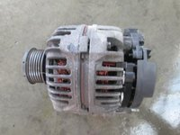 Alternator  Vw Golf 4 Bora Octavia 1 9 Tdi ALH AGR ASV AHF AXR