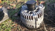 Alternator Vw Golf 5 2.0 TDI 2005 2006 2007 2008