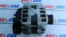 Alternator VW Golf 7 14V 140A 2.0 TDI cod: 03L9030...