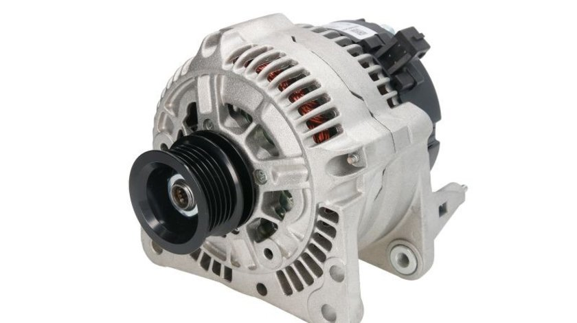 Alternator VW GOLF III Cabriolet (1E7) STARDAX STX100111