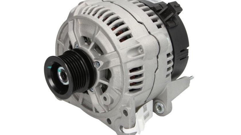 Alternator VW GOLF III Cabriolet (1E7) STARDAX STX100263