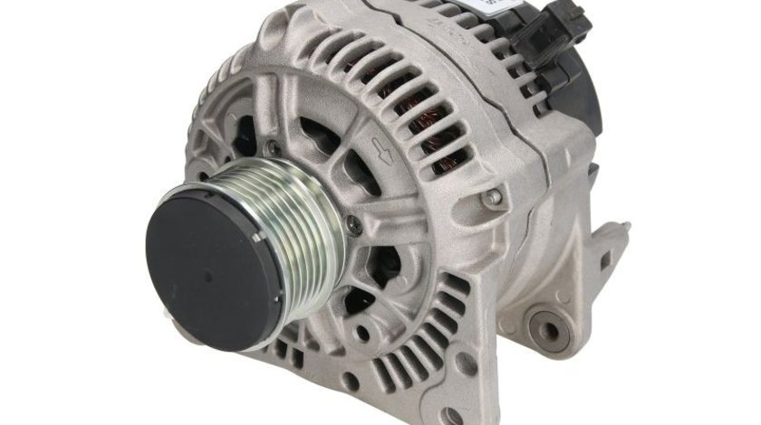 Alternator VW GOLF III Variant (1H5) STARDAX STX100605