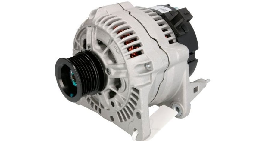 Alternator VW GOLF III Variant (1H5) STARDAX STX100271