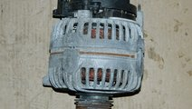 Alternator VW Golf V 2.0 TDI model 2006