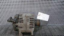 ALTERNATOR VW GOLF V GOLF V 1.4 INJ 16V - (2004 20...
