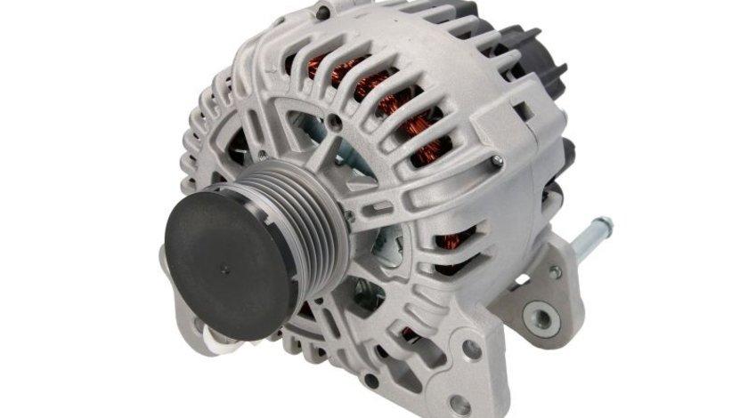 Alternator VW GOLF VI Variant (AJ5) STARDAX STX102246