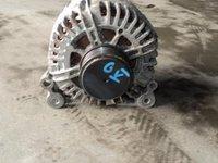 Alternator Vw Jetta 1.9 tdi 105 cp bkc