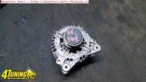 Alternator Vw Jetta 5C 1.6 TDI CAY 2011 2012 2013