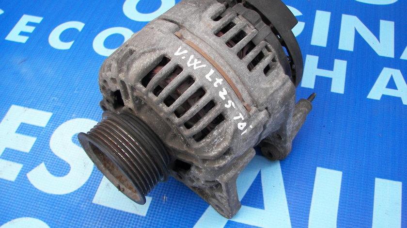 Alternator VW LT ;Bosch 0124325004 /90A