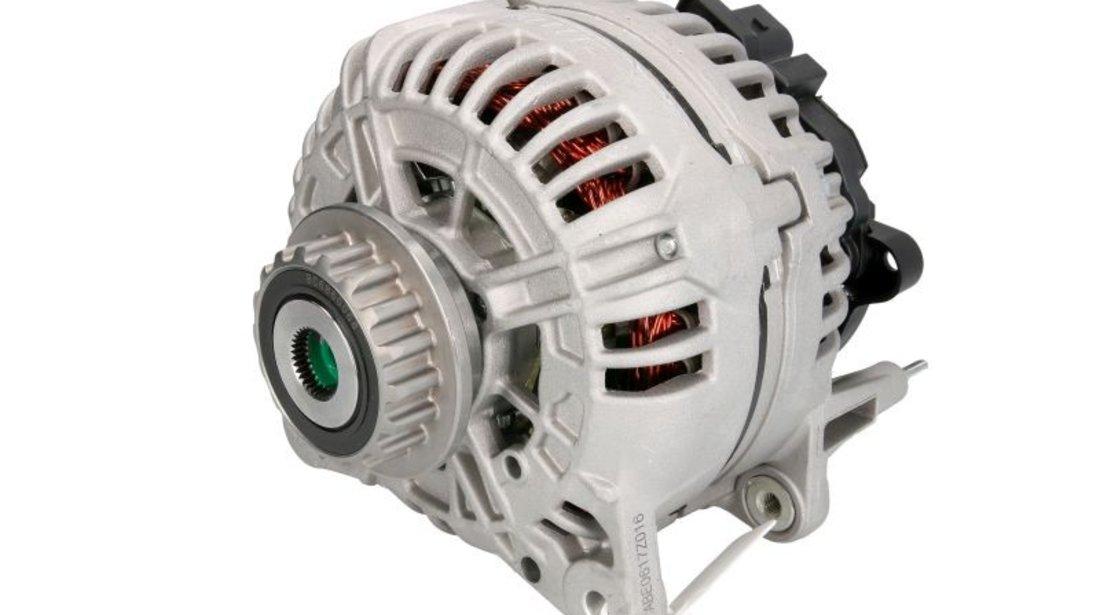 Alternator VW MULTIVAN V (7HM, 7HN, 7HF, 7EF, 7EM, 7EN) STARDAX STX101603