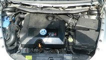 Alternator Vw New Beetle 1.9Tdi 101cp model 2002-2...
