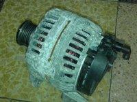 Alternator Vw Passat 2.0 tdi 140 cp 140A 06F903023N