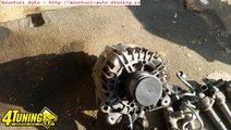 Alternator VW Passat 3c B6 2.0 TDI 2009 2010 2011 ...