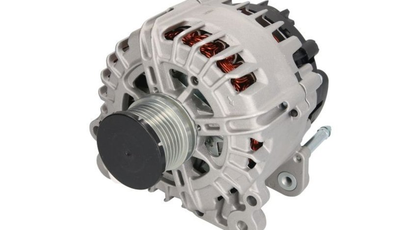 Alternator VW PASSAT (3C2) STARDAX STX102241