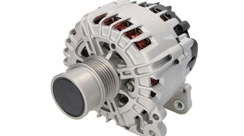 Alternator VW PASSAT ALLTRACK (3G5, CB5) STARDAX STX102169