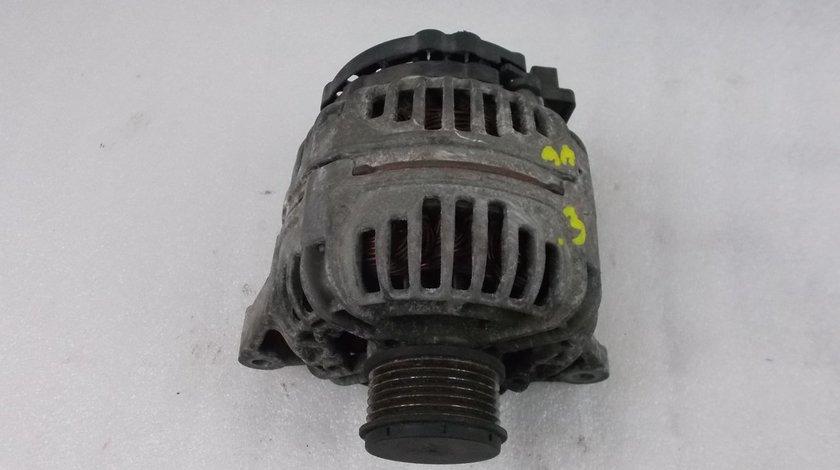 Alternator  VW Passat  B5 2.3 Benzina cod  071903016D 120 A