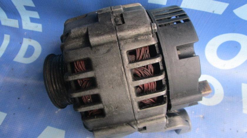 Alternator VW Passat B5 :Valeo MBE8121