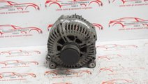 Alternator VW Passat B6 2.0 TDI 468