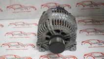 Alternator VW Passat B6 2.0 Tdi BMP 494