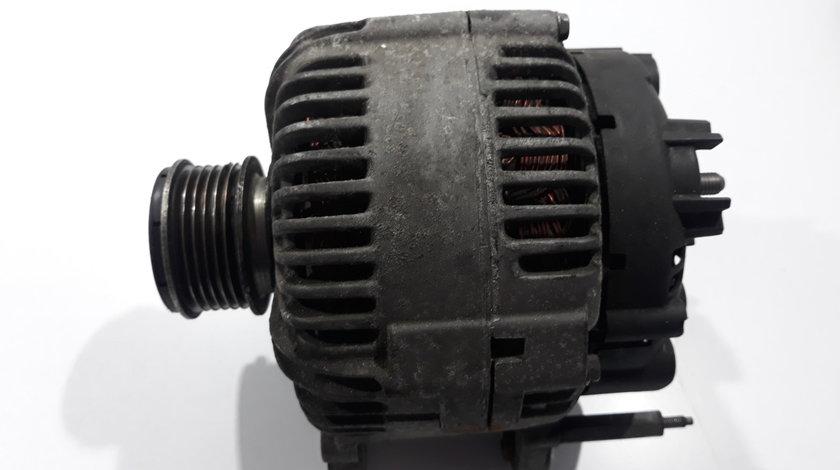 Alternator  Vw Passat  B6 cod 021903026L