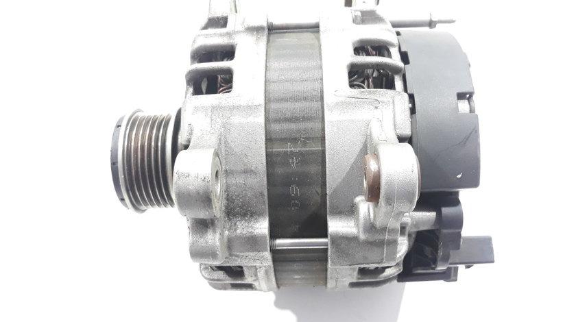 Alternator  Vw Passat CC cod 03L903024F
