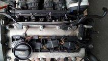 ALTERNATOR Vw Polo 1.4 16 V cod motor BBY